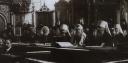 Экскурс в историю соотношений светской и духовной властей до 1917 года
