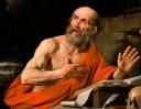 Блаженный Иероним Стридонский. Сказание о добродетелях блаженной Павлы.