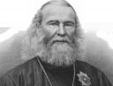 Жерихина Е. И. В.Б. Бажанов – протопресвитер и духовный наставник.