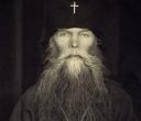 Владимир (Тихоницкий). «Духовные зернышки». Мысли и советы святителя Божия.