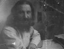 Балашова Е. Г. Архиепископ Сергиевский Варфоломей (Ремов) – ректор тайной Московской Духовной Академии в 1930–1935 гг.