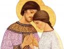 Александр (Милеант). Девство, брак или свободная любовь.
