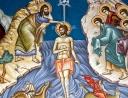 Александр (Милеант), епископ. Праздник Богоявления или Крещения Господня.