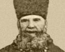Священномученик Александр Миропольский.