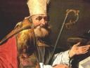 Амвросий Медиоланский. К Августу Грациану три книги о Святом Духе. Книга 2.
