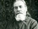 Андроник (Никольский), священномученик. Письма к архиепископу Арсению (Стадницкому).