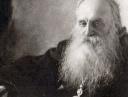 Антоний (Храповицкий), митрополит. Главная мысль в догмате Церкви.