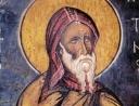 Антоний Великий, преподобный. Поучения.