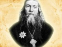 Антонин (Капустин), архимандрит. Дневник. 1881.