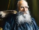 Арсений (Жадановский), епископ. Граф Толстой и наше неверие.