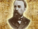 Астафьев П. Е. К вопросу о свободе воли. – М. Тип. А. Гатцука, 1889.
