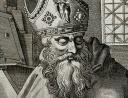 Аврелий Августин. Письмо 258. К Марциану.