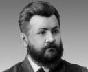 Голубцов А. П. О церковном пении и музыке.