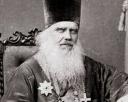 Мельков А. С. Жизненный путь и научное наследие протоиерея А. В. Горского.