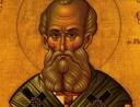 Горский А. Жизнь святого Афанасия Великого, архиепископа Александрийского.