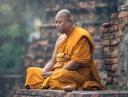 Гусев А. Ф. Нравственный идеал буддизма в его отношении к христианству.