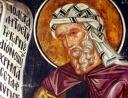 Сагарда А. И. Святой Иоанн Дамаскин и его литературная деятельность.