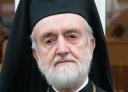 Иоанн (Зизиулас). Православная церковь и третье тысячелетие.