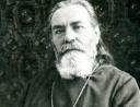 Иулиания (Невакович), игумения. Из воспоминаний. Митрополит Арсений Новгородский.