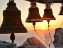 Иванова М. А. Церковный звон в истории Святой Горы Афон на рубеже XIX-XX вв.