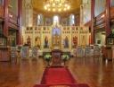 Каллист (Уэр). Странная и все же близкая: Мое путешествие в Православную Церковь.