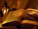 Каллист (Уэр). Священное Предание, источник Православной веры.