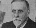 Карташев А. В. Свобода научно-богословских исследований и церковный авторитет.