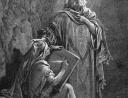 Лопухин А. П. Книга пророка Варуха.