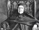 Комарова Т. В. Схимонахиня Мария (Толстая) – духовная дочь преподобного Амвросия Оптинского. По страницам неизданной переписки.