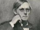 Коншин Н. Н. Сергей Александрович Рачинский 1833-1902 гг. (к 180-летию со дня рождения).