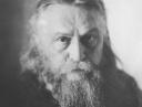 Критика сотериологических аспектов теологии С. Н. Булгакова.
