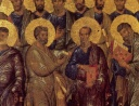 Лебедев А. П. История разделения церквей в IX-м, X и XI веках.