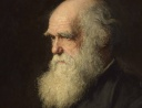 Лебедев А. П. Попытка Дарвина помирить свою теорию с религиозно-нравственным чувством христианина.