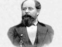 Лопухин А. П. Брак и соединенные с ним отношения по Закону Моисея.
