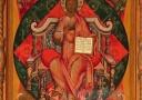 Мейендорф И. Иисус Христос в восточном православном предании.