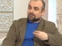 Новиков Д. В. Христианское учение о человеке.