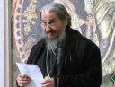 Афанасий (Евтич), епископ. Православная вера и жизнь. Догма и этика в православии.