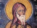 Наставления св. отца нашего Антония Великого о жизни во Христе.
