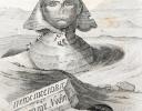 Норов А. С. Путешествие по Египту и Нубии в 1834–1835 гг.