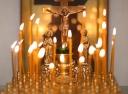 Объяснения церковных и домашних молитв.
