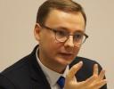 Ольшанский Д. Христианство в контексте сексуальных проблем.
