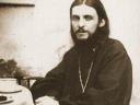 Помазанский М. «Церковный дневник» епископа Иоанна (Шаховского).