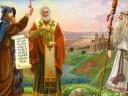 Пономарёв А. И. Литературная борьба представителей христианства с язычеством в Древней Руси.