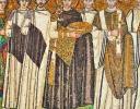 Пономарёв А. И. Византия и византийцы.