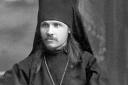 Проповеди священномученика Фаддея, архиепископа Тверского.