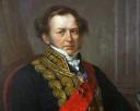 Сачкова Г. С. Жизненный путь Николаевского сановника: А.С. Норов.