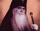 Серафим (Роуз). Архиепископ Аверкий и его значение для Вселенской Православной Церкви.