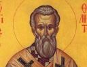 Сидоров А. И. Святитель Феолипт Филадельфийский. Его эпоха и его учение о Церкви.