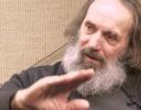 Сидоров А. И. Монашество и жизнь в миру – единый путь.