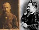 Смирнов А. Достоевский и Ницше.